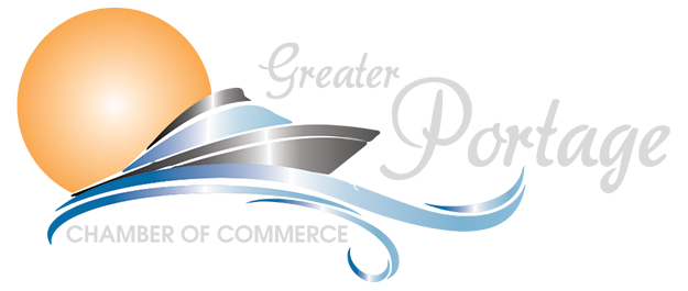 Portage Indiana Chamber of Commerce